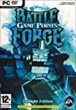 Cheapest BattleForge: 2000 Game Points on PC