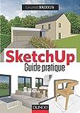 SketchUp est un logiciel de modélisation 3D à la fois simple, rapide et intuitif. Destiné à l'origine aux architectes et aux designers, SketchUp est aujourd'hui utilisé dans les domaines d'activités les plus variés et il a réussi à convaincre bon nom...