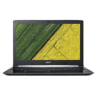 Acer Aspire 5 A515-51 Notebook - (Intel Core i5-8250U, 8GB RAM, 1TB HDD, 15.6