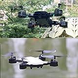 leegoal Mini Drones [versión Mejorada] para Adultos Principiantes y...