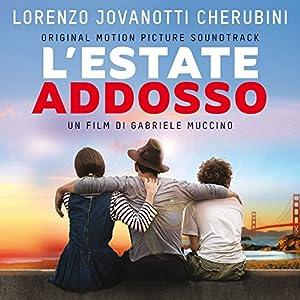 Jovanotti - Lorenzo negli stadi BackUp Tour 2013 - CD2