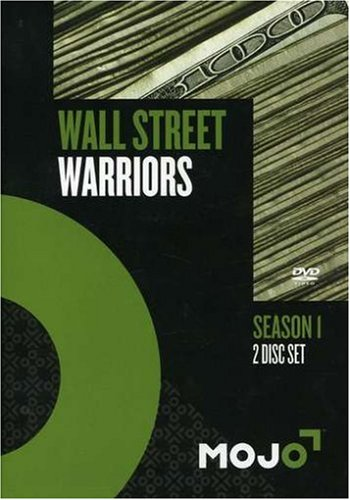 wall-street-warriors-season-1-import-usa-zone-1