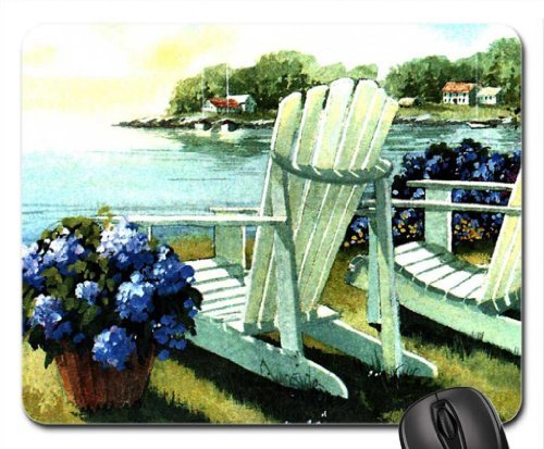 lawn-chairs-1-mouse-pad-mousepad-beaches-mouse-pad