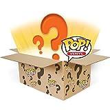 Mystery Box Funko!