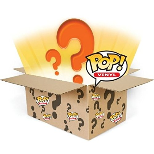 funko-pop-mystery-6-pack-random-stylized-vinyl-figure-set-new