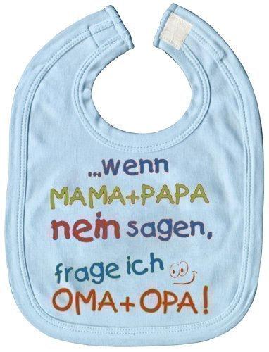 latzchen-wenn-papa-und-mama-nein-sagen-frage-ich-oma-und-opa-neu-08403-hellblau-babylatzchen-sabbert