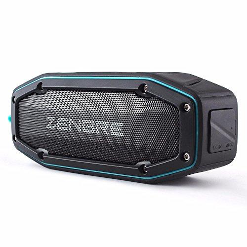 bluetooth-speakers-zenbre-d6-outdoor-bluetooth-41-speakers-2x5w-portable-ipx6-waterproof-speakers-wi