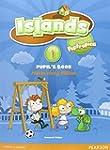 Islands Spain Pupils: Katie Grows a B...