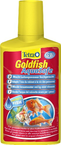 tetra-goldfish-aquasafe-conditionneur-deau-du-robinet-250-ml