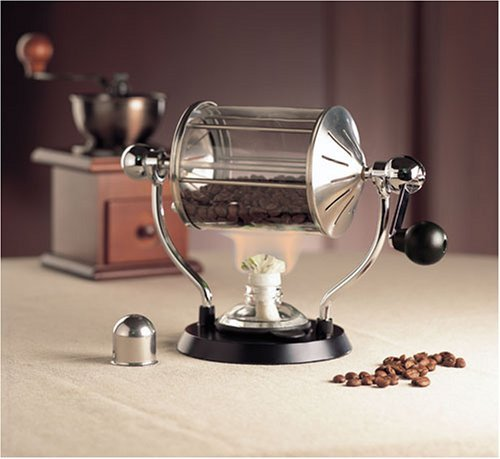 Hario-Hand-Operated-Non-Electric-Home-Coffee-Bean-Roaster-50-kg