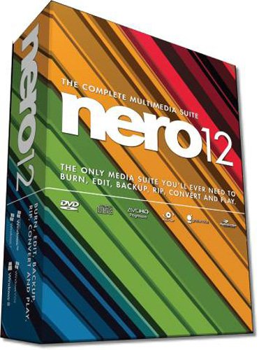 nero-12-import-allemand