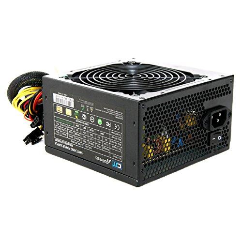 cit-500w-apfc-efficient-power-supply-unit-black