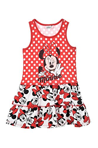 disney-vestido-minnie-mouse-6-ans-rouge