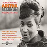 Inconnu Of Aretha Franklin - Best Reviews Guide
