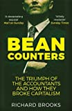 Bean Counters:...