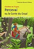 Telecharger Livres Perceval ou le Conte du Graal (PDF,EPUB,MOBI) gratuits en Francaise