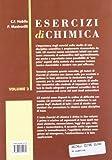 Image de Esercizi di chimica: 2