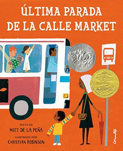 ultima-parada-de-la-calle-market-albumes-ilustrados