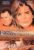 Running Wild [Dänemark Import]