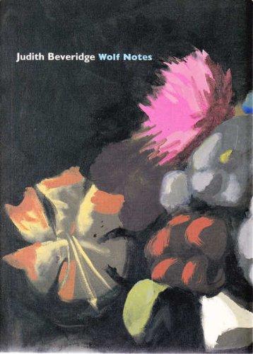 judith beveridge s poetry Judith beveridge is an australian poet well known for her skill [.
