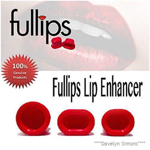 fullips-barra-labio-completo-labios-potenciador-medium-tamao-pout-bomba-up-su-plump-suction-bnib-ori
