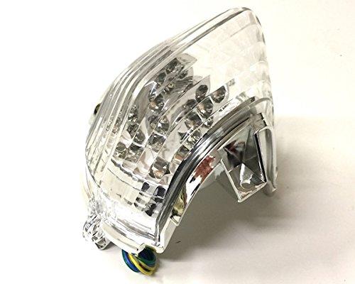 Rücklicht Bremslicht LED - Aprilia SR50 SR 50 R Factory (04-)