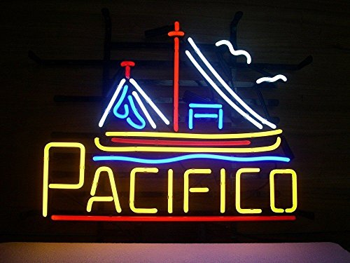 pacifico-beer-neon-sign-24x20-inches-bright-neon-light-for-mancave-beer-bar-pub-garage-new