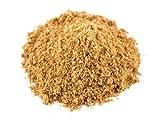 Gemahlener Koriander - 100 g