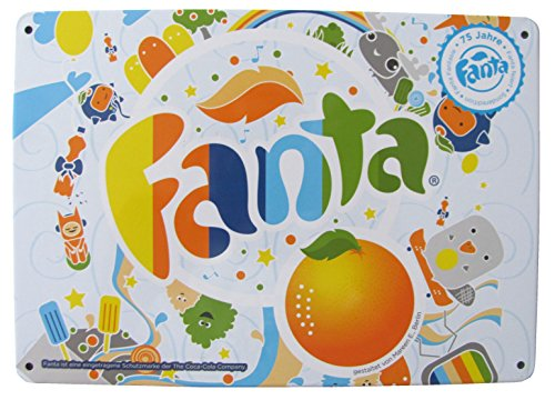 coca-cola-fanta-blechschild-21-x-15-cm-2