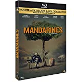 MANDARINES [Blu-ray]