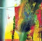 Gerhard Richter D.G. Poster Kunstdruck Bild - 117x117cm - kostenloser Versand