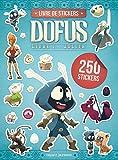 Telecharger Livres Carnets stickers film dofus (PDF,EPUB,MOBI) gratuits en Francaise
