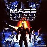 Mass Effect -