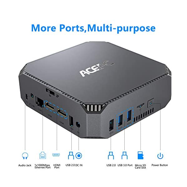 ACEPC-AK2-Mini-PC