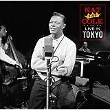 Live in Tokyo + 10 bonus tracks