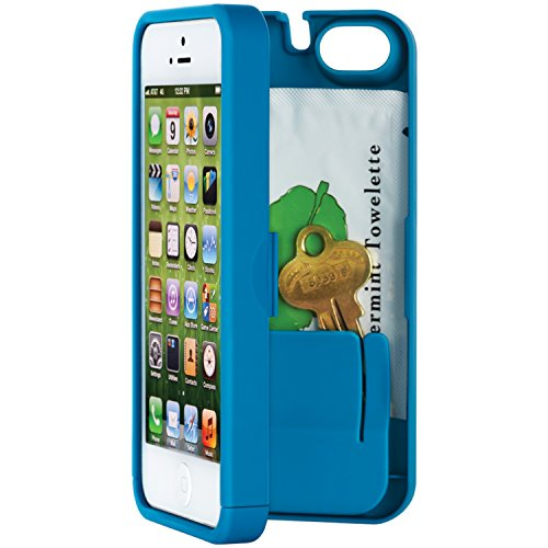 eyn-everything-you-need-smartphone-case-for-iphone-5-5s-turquoise-eynpurple5