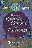 ISBN 0634046306