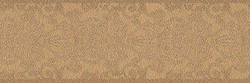 Versace Bordüre - Material: Kompaktvinyl auf Vlies in braun, metallics (Nr. 1504-3875)