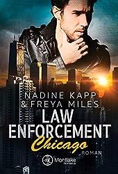 Law Enforcement: Chicago
