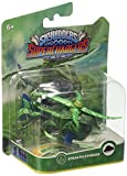 Skylanders SuperCharges - Figura Stealth Stinger (Vehicle)