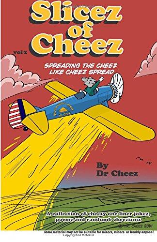 slicez-of-cheez-volume-2