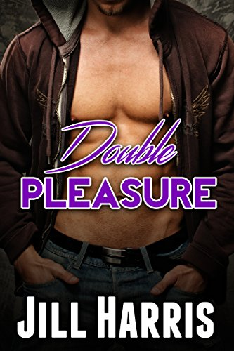 ROMANCE: Double Pleasure (Hot Taboo Menage) (Dirty Photos Book 1) (English Edition)