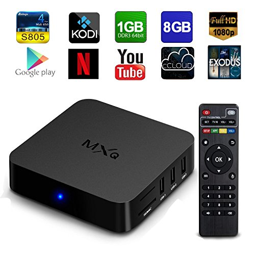 2rd-generation-goobang-doo-mxq-fully-loaded-kodi-quad-core-android-44-smart-set-top-tv-box-1080p-med
