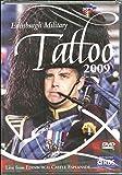 Edinburgh Military Tattoo Tribute [Import anglais]