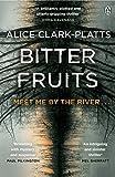 Bitter Fruits: DI Erica Martin Book 1 (Erica Martin Thriller)