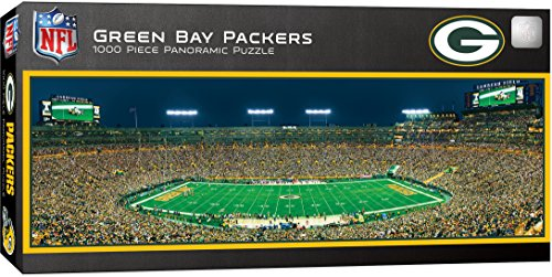 Green Bay Packers (Green Bay Packers)