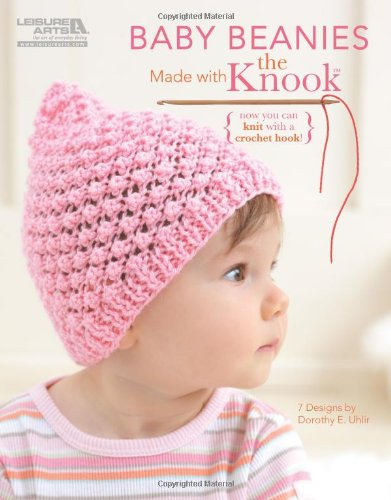 baby-beanies-made-with-the-knook