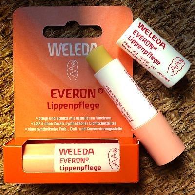 weleda-soin-des-levres-everon-stick-labial-48-g