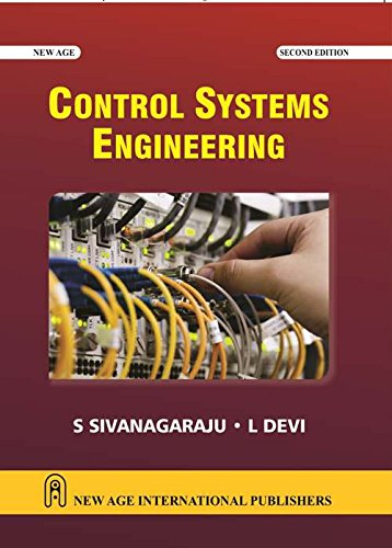 Control Systems Engineering (All India)