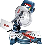 Table Saws Review and Comparison